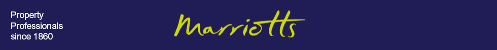 Get brand editions for Marriotts, Mapperley