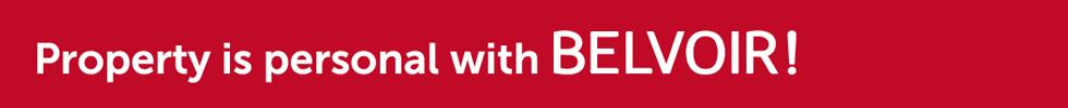 Get brand editions for Belvoir! Wembley, Wembley Park