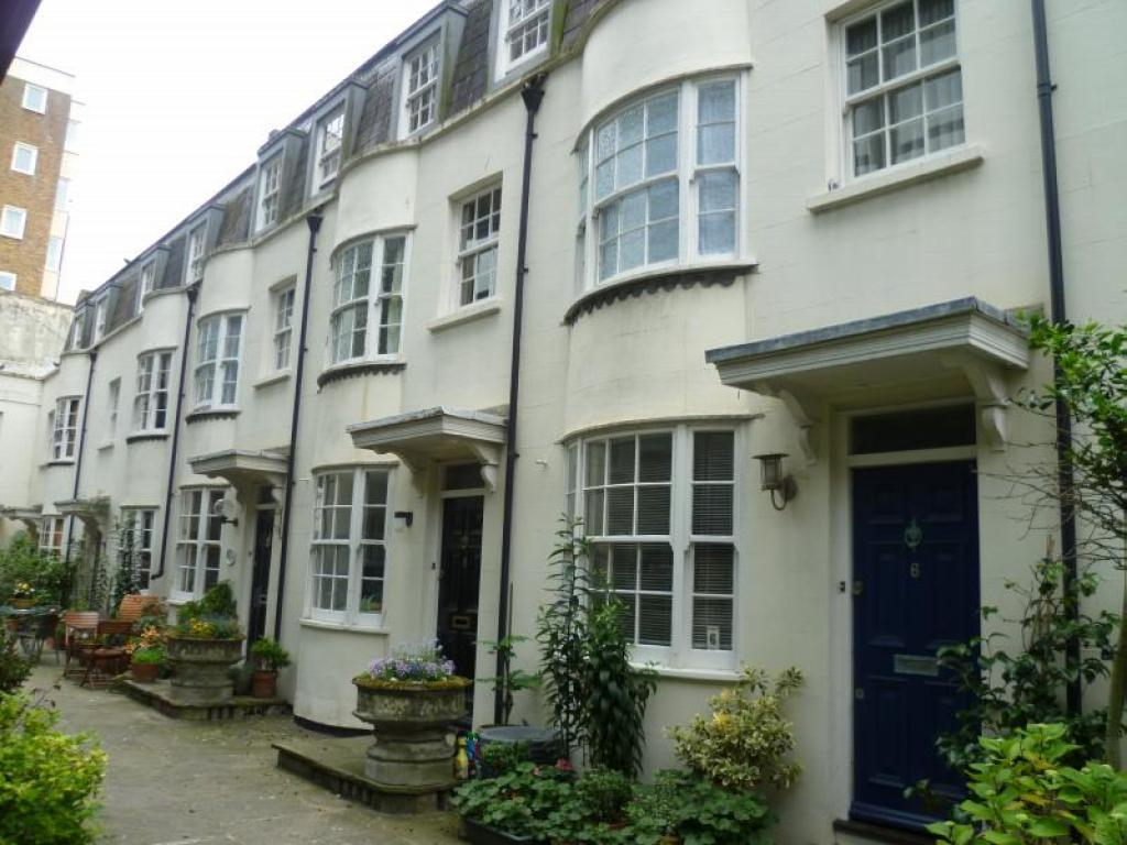 2 bedroom terraced house to rent in dolphin mews brighton - 2 bedroom flats to rent in brighton ...