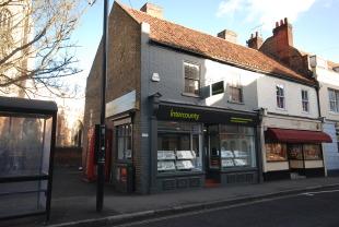 Intercounty Lettings, Chelmsfordbranch details