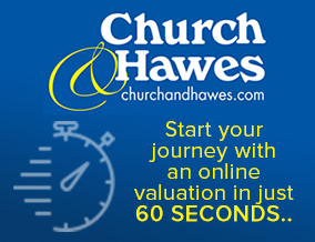 Get brand editions for Church & Hawes, Danbury