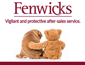 Get brand editions for Fenwicks Estate Agents, Lee On The Solent