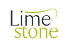 Limestone Lettings, Milton Keynes logo