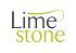 Limestone Lettings, Milton Keynes