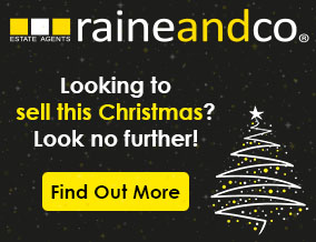 Get brand editions for Raine & Co, Hatfield