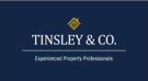 Tinsley & Co, Brentwood branch logo