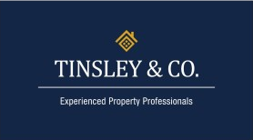Tinsley & Co, Brentwoodbranch details