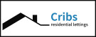 Cribs Residential Lettings, Stratford-Upon-Avon