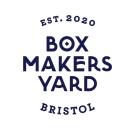 Box Maker's Yard logo