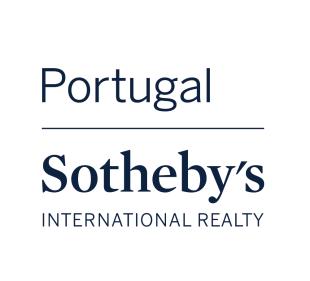Portugal Sotheby's International Realty, Vilamourabranch details