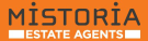 Mistoria Estate Agents, Salford- Students branch logo
