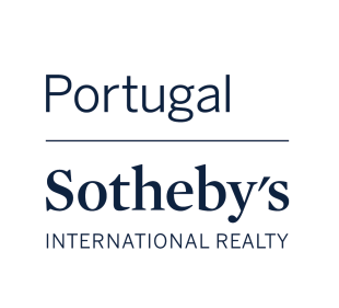 Portugal Sotheby's International Realty, Madeirabranch details