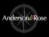 Anderson Rose, Tower Bridgebranch details