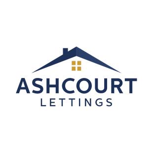 Ashcourt Lettings, Woodthorpebranch details