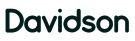Davidson Estates, Birmingham City Centre branch logo