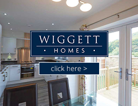 Get brand editions for Wiggett Homes, Heron's Reach Island