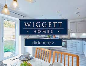 Get brand editions for Wiggett Homes