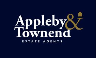 Appleby & Townend Estate Agents, Wiltshirebranch details