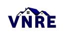VNRE , London branch logo