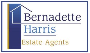Bernadette Harris Estate Agents, Estonbranch details