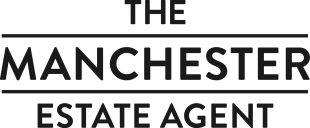 The Manchester Estate Agent, Manchesterbranch details