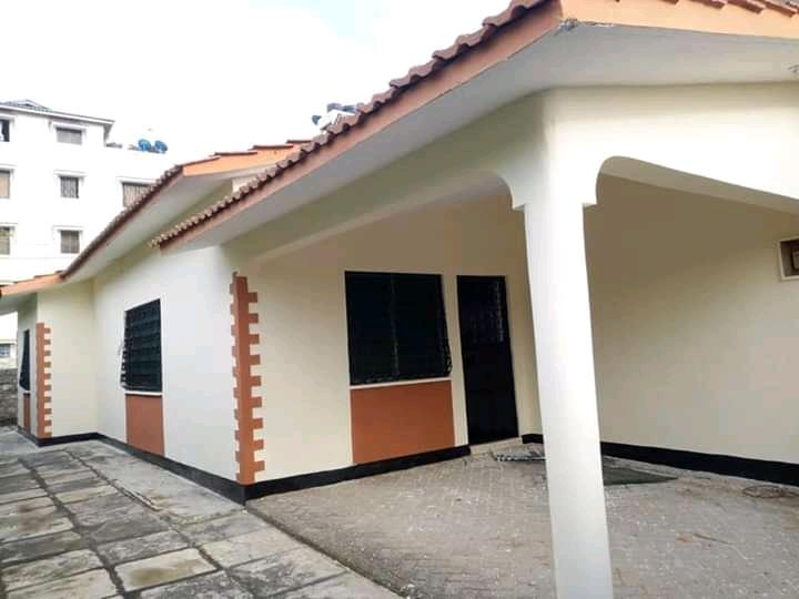 Bungalow for sale in Mombasa, Coast