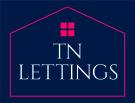 TN Lettings Ltd, Tunbridge Wells branch logo