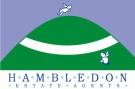 Hambledon Estate Agents, Shaftesbury