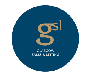 GSL (Glasgow Sales & Lettings) , Glasgowbranch details