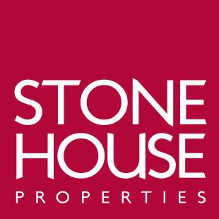 Stone House Properties, Leedsbranch details