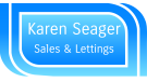 Karen Seager Sales & Lettings, Wychbold details