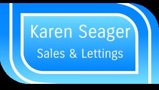 Karen Seager Sales & Lettings, Wychboldbranch details