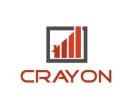 Crayon Estates logo