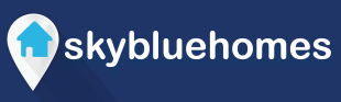 Sky Blue Homes, Leicesterbranch details