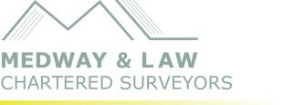 Medway & Law Chartered Surveyors, Londonbranch details