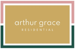 Arthur Grace Residential, Powered by Keller Williams, Chalfont St Peterbranch details
