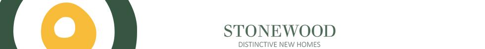 Stonewood Partnerships LTD, Somerbrook