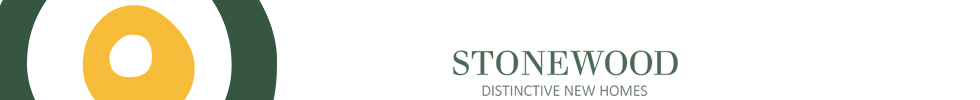 Get brand editions for Stonewood Partnerships LTD