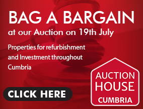Get brand editions for Auction House, Cumbria