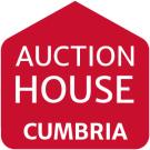 Auction House, Cumbria branch logo