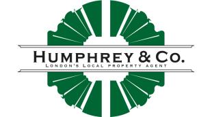 Humphrey & Co, Londonbranch details