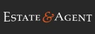 Estate & Agent logo
