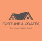 Fortune & Coates, Harlow details