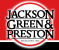 Jackson Green & Preston, Grimsby - Lettings