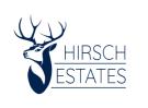 Hirsch Estates logo
