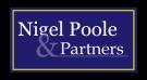 Nigel Poole & Partners, Pershore