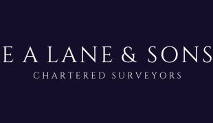 E. A. LANE & SONS LIMITED, Leicesterbranch details