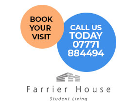 Get brand editions for Farrier House, Worcester
