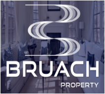 Bruach Property, Girvanbranch details