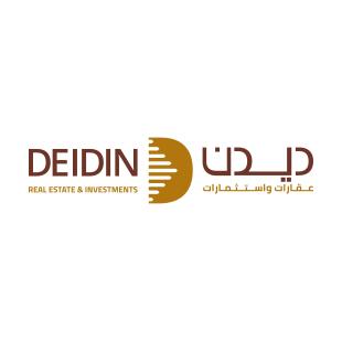 Deidin Real Estate & Investment , Istanbulbranch details
